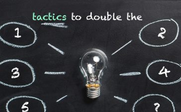 4 tactics to double the winning with the help of betting tips